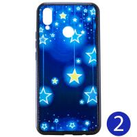 Силикон NIGHT CASE Samsung A9 (2018)/A920 02