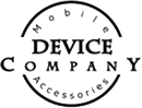 Mobile device company Accessories